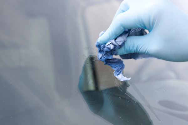 autoglas ede ruitreparatie